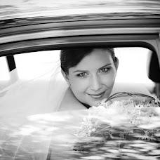 Wedding photographer János Gálik (galikjanosfoto). Photo of 10.05.2015