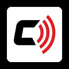 CarLock icon