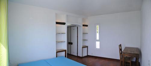 Photo: bedroom 1