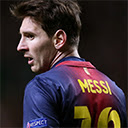 Messi Wallpapers Messi New Tab HD