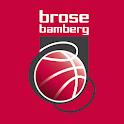 Brose Bamberg icon