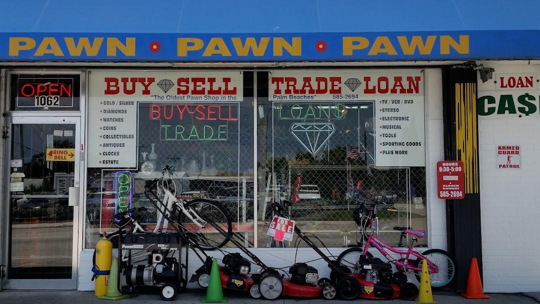 Hypoluxo Pawn Shop - Pawn Shop