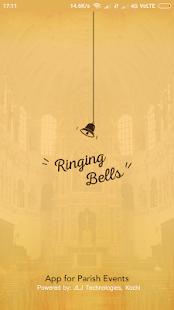 Ringing Bells - náhled