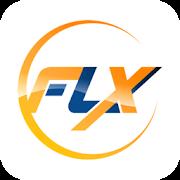 FLX Wallet