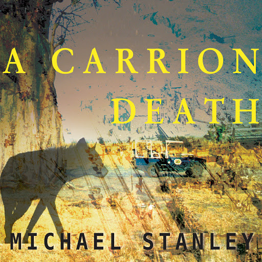 A Carrion Death Introducing Detective Kubu By Michael Stanley