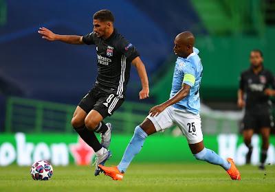 Gewenste middenvelder wil graag naar Arsenal, maar Lyon blijft vasthouden aan stevig prijskaartje
