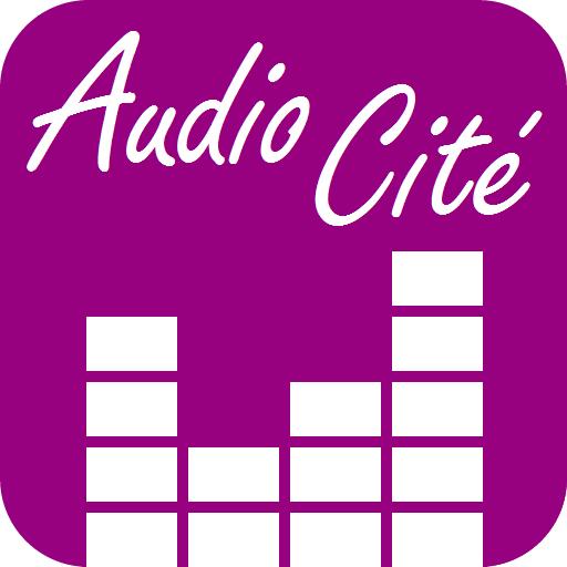 AudioCité