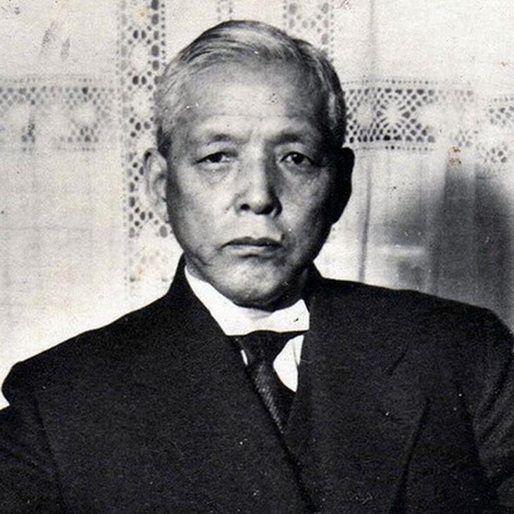 日本の不動産を創り上げた男、小林一三を知っていますか?