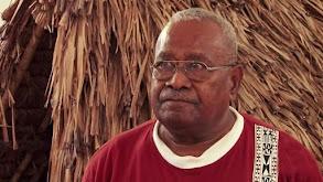 Fiji Mysteries and The Filipino Terror thumbnail