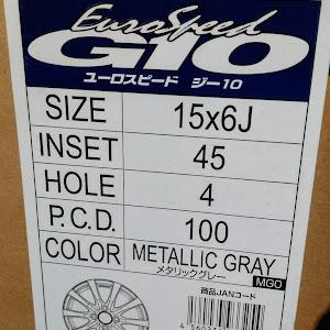 Nボックスカスタム JF3 Custom G・Lターボ Honda SENSINGのカスタム事例画像 かつみんさんの2019年10月29日19:11の投稿