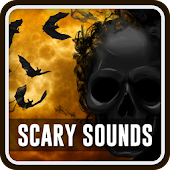Scary Sounds & Ringtones