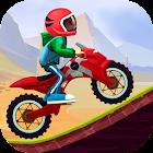 Stunt Moto Racing icon