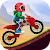 Stunt Moto Racing file APK for Gaming PC/PS3/PS4 Smart TV