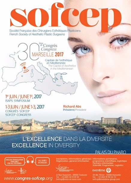 30e congrès national de la SOFCEP