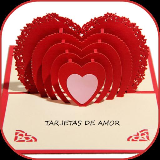 Imagenes de amor y romance