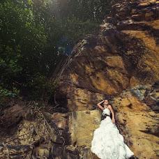 Wedding photographer Sergey Voylokov (VoilokovSergey). Photo of 05.07.2014