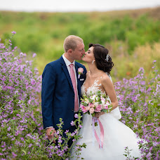 Wedding photographer Nikolay Gulik (nickgulik). Photo of 15.06.2018