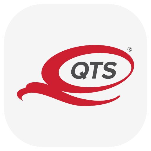 QTS Mobile