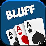 Bluff icon