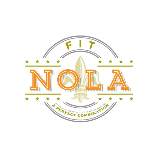 Fit NOLA Aplicaciones (apk) descarga gratuita para Android/PC/Windows