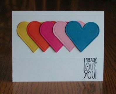 Download diy greeting card design ideas google play softwares diy greeting card design ideas m4hsunfo