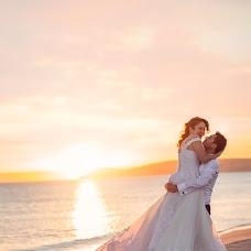 Wedding photographer Hakan Özfatura (ozfatura). Photo of 27.12.2017