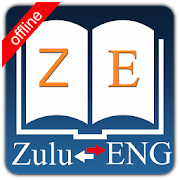 App Zulu Dictionary APK for Windows Phone