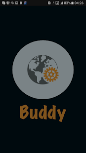 InternetBuddy- screenshot thumbnail