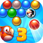 Bubble Bird Rescue 3 1.1.5