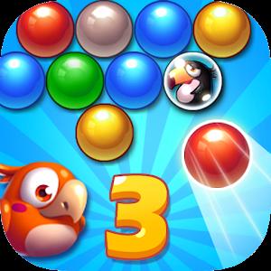 Bubble Bird Rescue v1.2.1 [Mod] 2018,2017 KMl6T8lk7Xmcm8h96F82