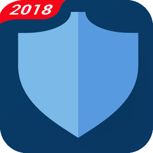 CM antivirus Security pro APK Download for Android