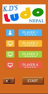 Download LUDO For PC Windows and Mac apk screenshot 2