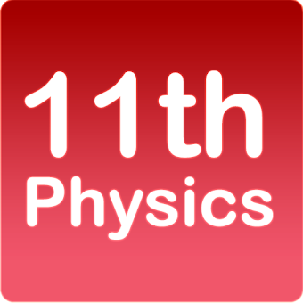 Mod Hacked APK Download College Physics Textbook, MCQ & Test