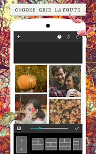 Pic Collage Screenshot 1
