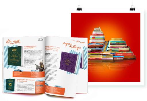 Promouvoir la lecture, les libraires et le livres