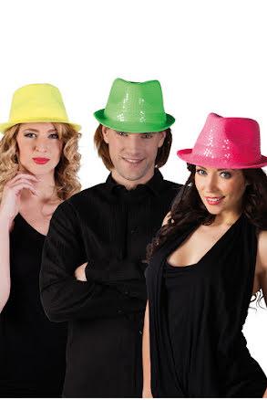 Hatt Popstar