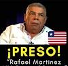 Conocerán el lunes medidas de coerción contra Rafael Martínez, quien se hacía pasar como Embajador de Liberia para estafar a ciudadanos