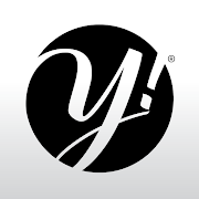 YOUPILA Studios