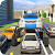 Elevated Car Driving Simulator: Modern Taxi Driver file APK for Gaming PC/PS3/PS4 Smart TV