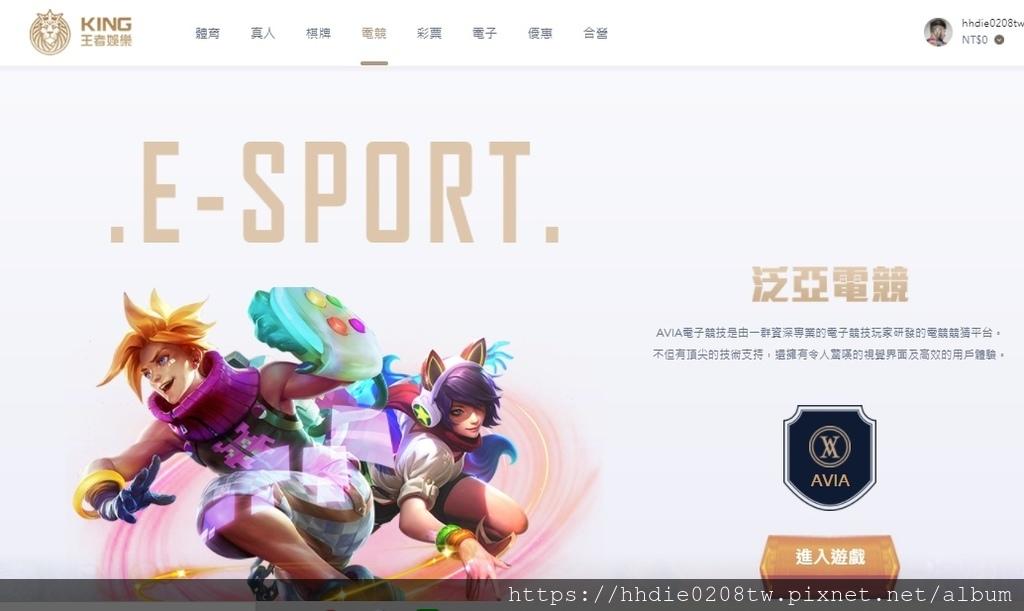 王者娛樂城 (13).jpg