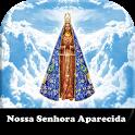 Oração de Nossa Senhora Aparecida icon