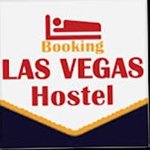 Las vegas Hostel Booking 2