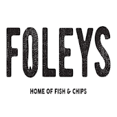 Foleys Fish Bar