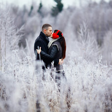 Wedding photographer Vera Polukarpikova (VeraKoketka). Photo of 04.03.2016