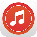 Music Player for iPhone icon