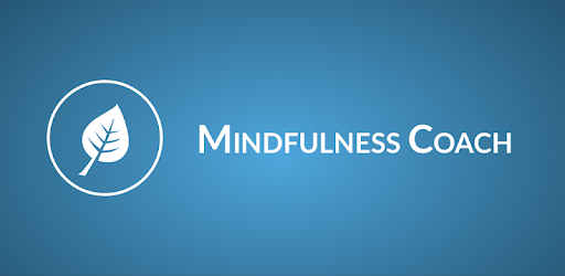 Mindfulness Coach Explorer is for mindfulness-related research studies.