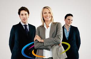 Recrutement en franchise et réseaux