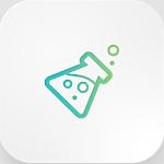 네이버블로그상위노출분석기 Icon