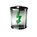 Bat'Riz 2.x icon