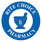 Rite Choice Pharmacy